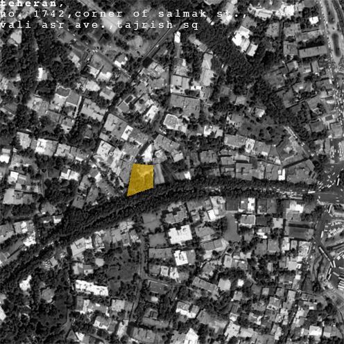 http://www.monoatelier.com/files/gimgs/10_aerial-view.jpg
