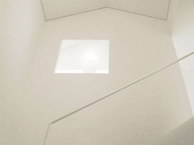 http://www.monoatelier.com/files/gimgs/12_stair.jpg