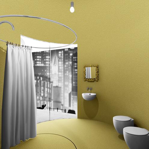http://www.monoatelier.com/files/gimgs/15_bath-room.jpg