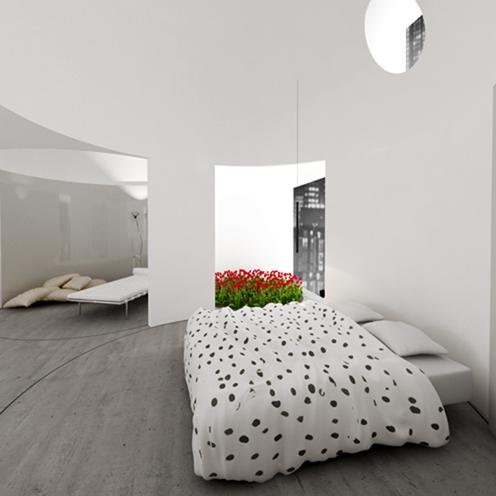 http://www.monoatelier.com/files/gimgs/15_bedroom.jpg