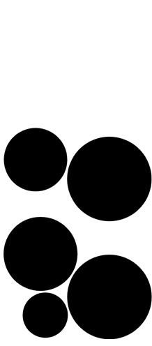 http://www.monoatelier.com/files/gimgs/15_dots.jpg
