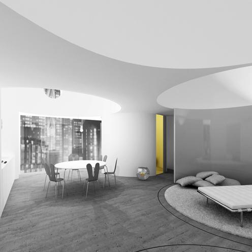 http://www.monoatelier.com/files/gimgs/15_fun-room.jpg