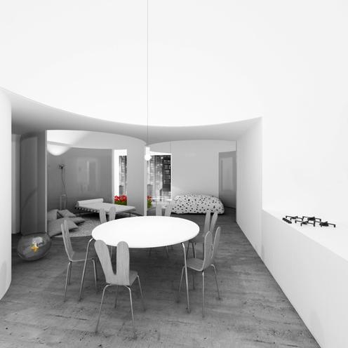 http://www.monoatelier.com/files/gimgs/15_kitchen-def.jpg
