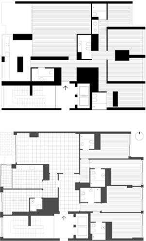 http://www.monoatelier.com/files/gimgs/16_plans-joint.jpg