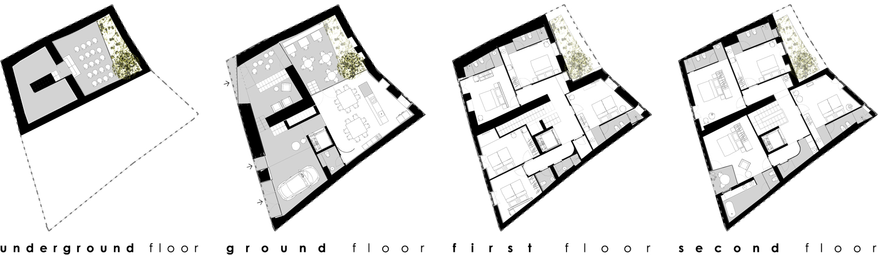 http://www.monoatelier.com/files/gimgs/18_plans.jpg