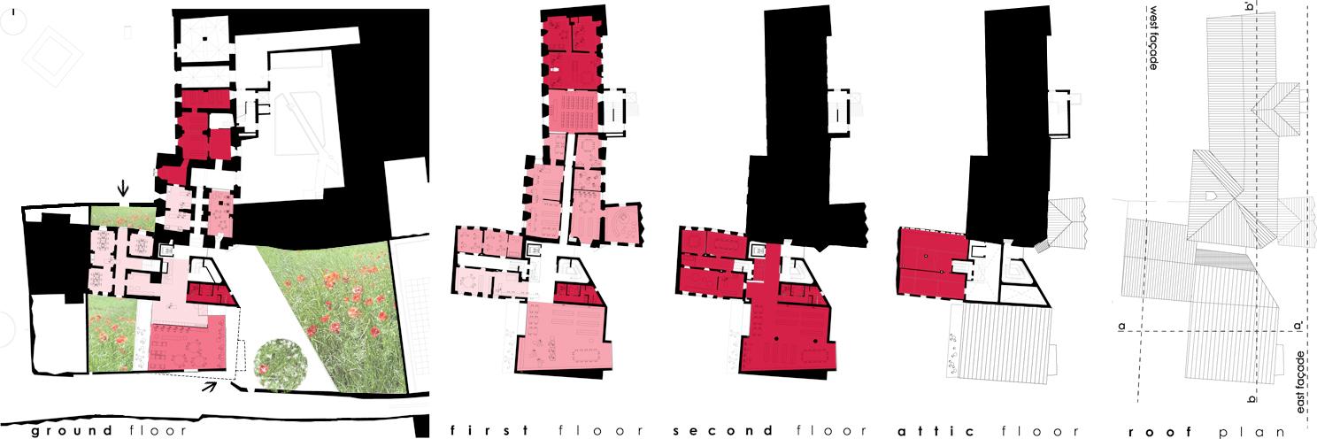 http://www.monoatelier.com/files/gimgs/26_plans.jpg