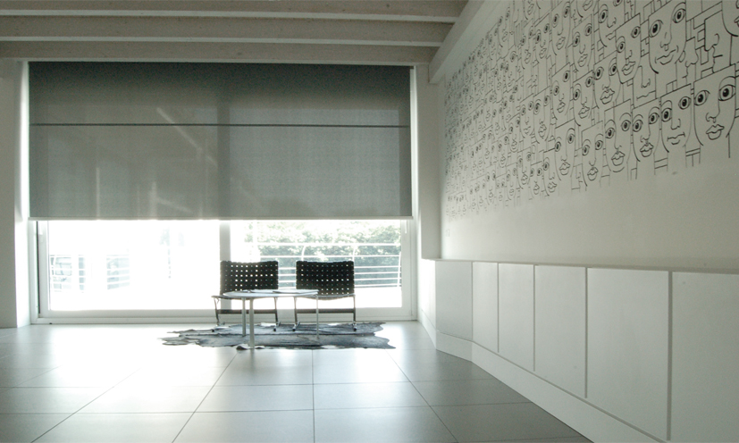 http://www.monoatelier.com/files/gimgs/28_president-office01.jpg
