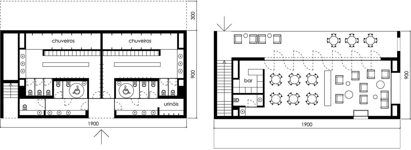 http://www.monoatelier.com/files/gimgs/36_plans.jpg