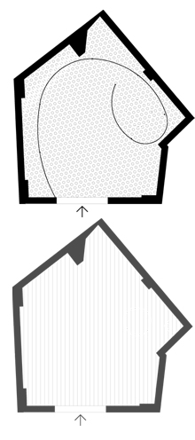 http://www.monoatelier.com/files/gimgs/37_plans.jpg