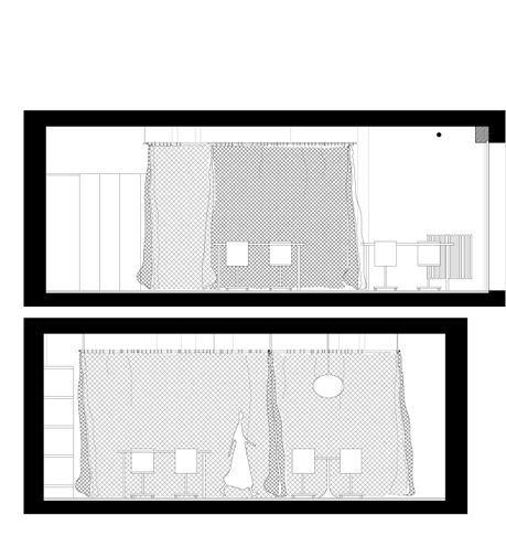http://www.monoatelier.com/files/gimgs/37_sections.jpg