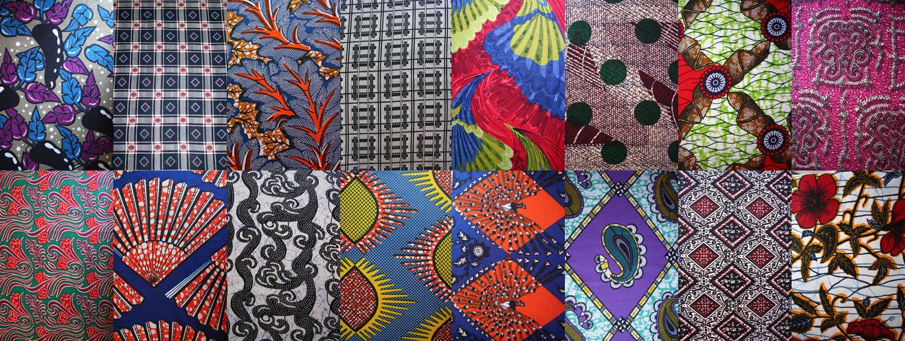 http://www.monoatelier.com/files/gimgs/4_fabrics.jpg