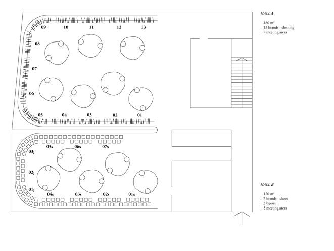 http://www.monoatelier.com/files/gimgs/61_01plan.jpg