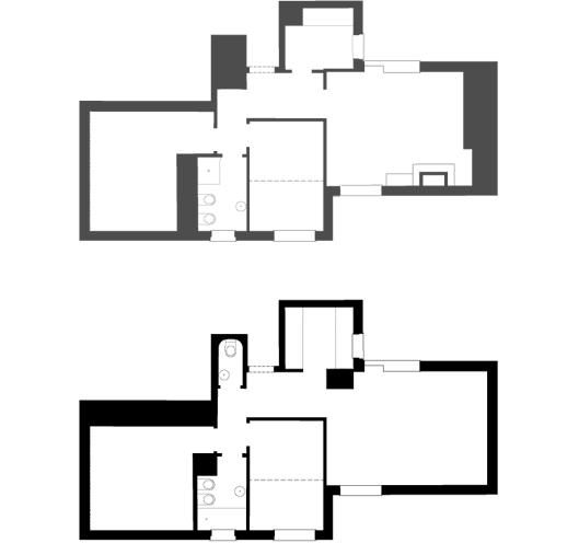 http://www.monoatelier.com/files/gimgs/64_aafab200.jpg