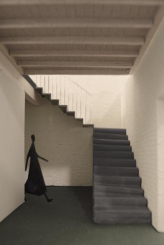 http://www.monoatelier.com/files/gimgs/65_stair01a.jpg