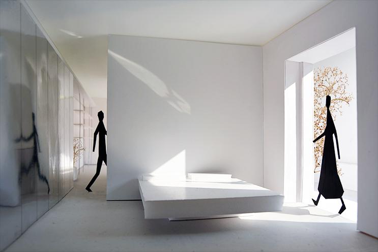 http://www.monoatelier.com/files/gimgs/72_bedroom.jpg
