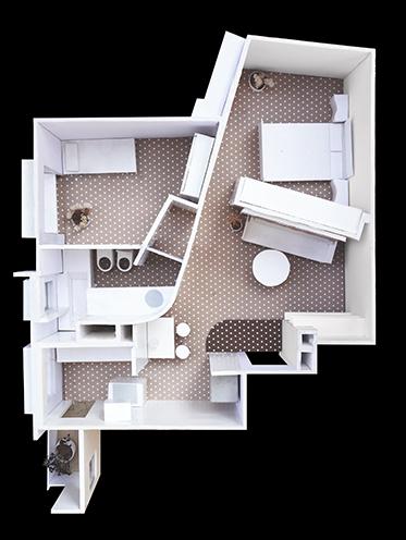 http://www.monoatelier.com/files/gimgs/74_plan01w.jpg