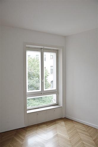 http://www.monoatelier.com/files/gimgs/74_room01.jpg