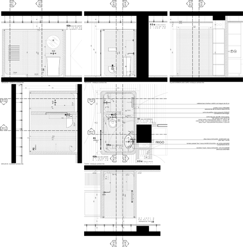 http://www.monoatelier.com/files/gimgs/7_aaais-servico20.jpg