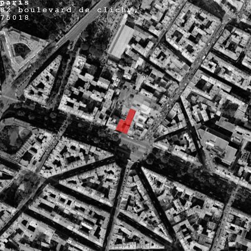 http://www.monoatelier.com/files/gimgs/8_areaparis.jpg