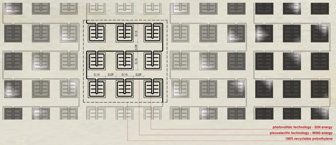 http://www.monoatelier.com/files/gimgs/8_facade-detail01.jpg